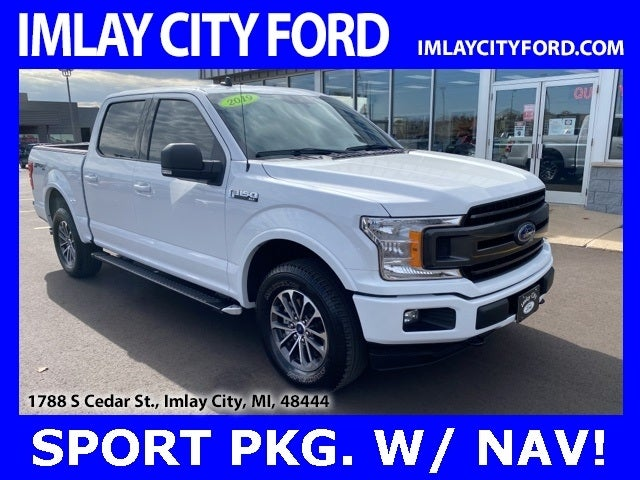 used cars trucks suvs for sale in imlay city mi imlay city ford imlay city ford