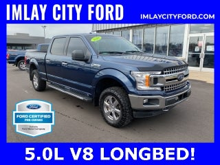 22+ Imlay City Ford