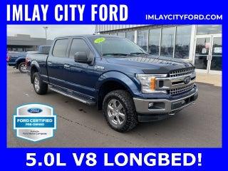 22+ Imlay City Ford