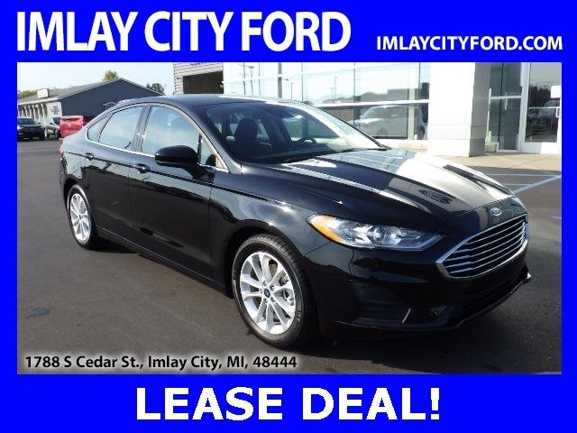 new ford inventory imlay city ford new ford inventory imlay city ford