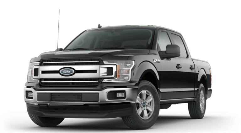 2020 Ford F 150 Lease Deal 234 Mo For 24 Months Imlay City Ford