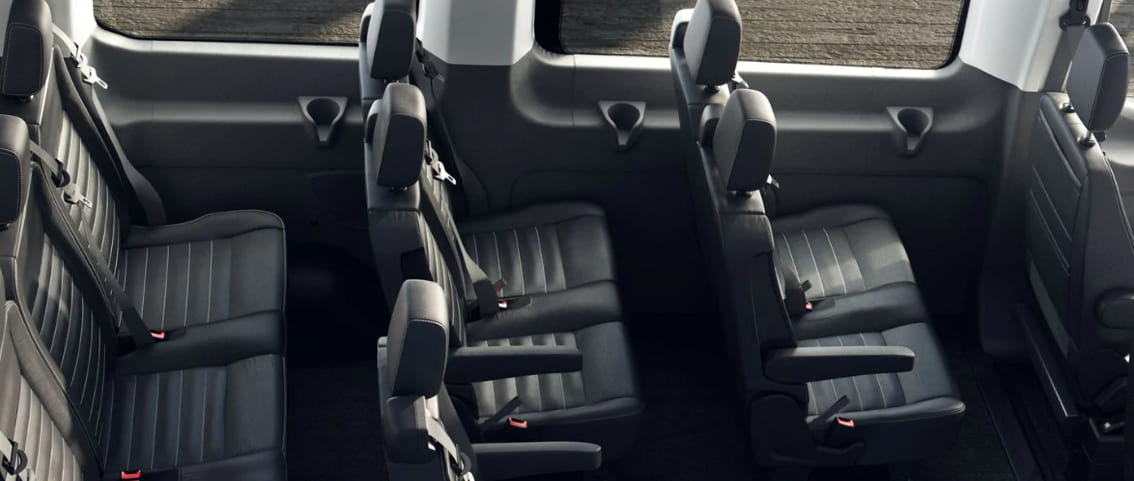 2020 ford transit preview release date features specs 2020 ford transit preview release date