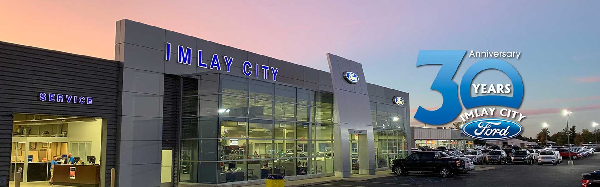 ford michigan dealership imlay city ford ford michigan dealership imlay city ford